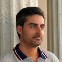 Javier Costas