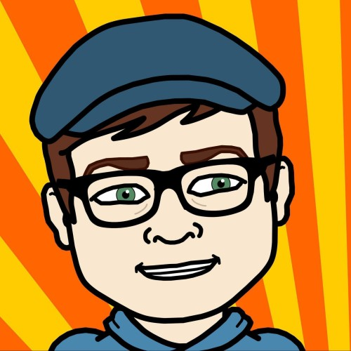 GaryReggae profile picture