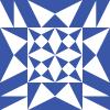 Το avatar του χρήστη amelie333