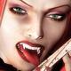 Atreides52's avatar