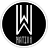Wreckless Nation