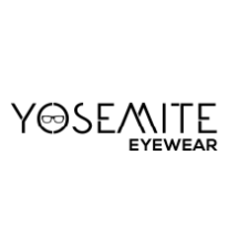 Profile picture of yosemiteeyewear