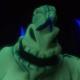 usb20's avatar