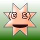 Avatar for spidyfan2
