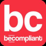 becomplianttax