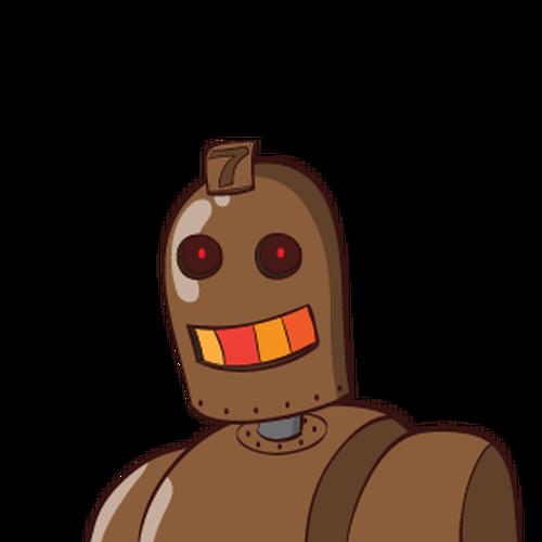 jentus profile picture