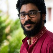 rohithkarthika's picture