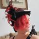 Pyronigma's avatar