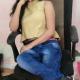 Anaisha Ved