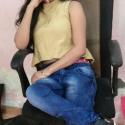 anaishaved's Photo