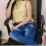 Nainital Escorts and Call Girls