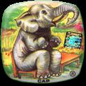 gajahduduk's Photo