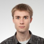Piotr Betkier (Software Engineer at Allegro Group)