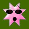 Аватар для Best_Change