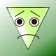 Аватар пользователя Ju Lia