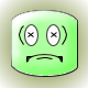 pattzi's Avatar, Join Date: May 2011