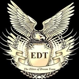 Un nouveaux membres? 8460911886e9d2848da3dade0f427a5d?s=304&d=http%3A%2F%2Fbattlelog-cdn.battlefield.com%2Fpublic%2Fbase%2Fshared%2Fdefault-avatar-304