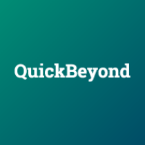 quickbeyond's picture