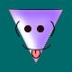 L'avatar di Evangelion