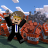 Avatar of mikew2012minecraft