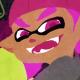 hatninja's avatar