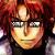 ElMati's avatar