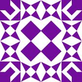 Nutpea Billiard Forum Profile Avatar Image