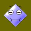 Аватар для eyo5201