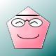 аватар: katany2