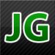 jgut's picture
