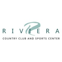 rivierabanquets's picture