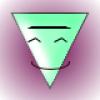 Аватар для oplik