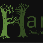 Profile picture of Harkiss Designs
