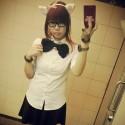 AK_Tempesta's Photo