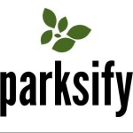 Parksify