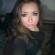 MajeyeGaming's avatar