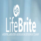 Profile picture of LifeBrite Laboratories