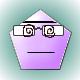 Obrázek uživatele http://autofinanzierungz.pw/index.html