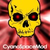 [CM10][4.1.2] Unofficial bu... - last post by Spacecaker