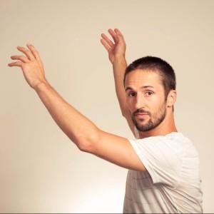 Profile picture for Blake Nellis