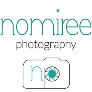 Profile picture for Nomiree Photography