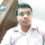 Profile picture of Chintu Yadav