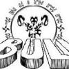 SR v4 Open Beta (last updat... - last post by Buli