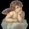 Marie-pierre/angelot