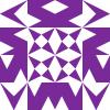 Το avatar του χρήστη ssgerita