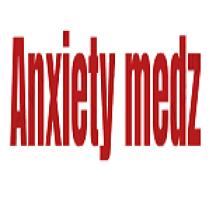 anxietymedz's picture