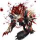 LordBlade170's avatar