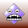 Аватар для Fiend