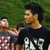 levi5007's Photo