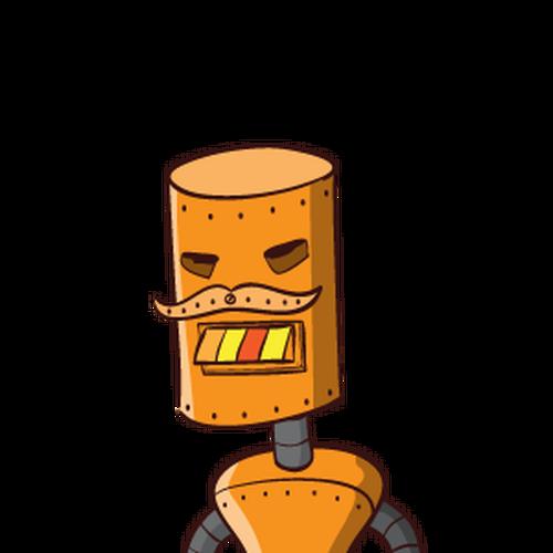 mp005 profile picture